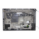 HP Elitebook 8560W bottom case 652649-001