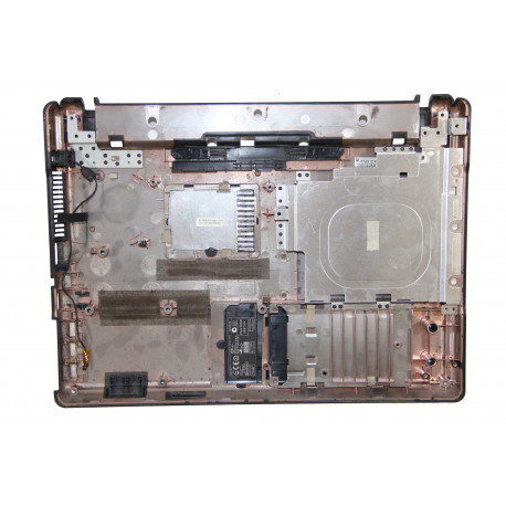 HP compaq 6720S onderbehuizing 6070B0212601