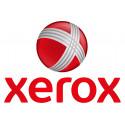 XEROX CQ 9303 speed kit 097S04283