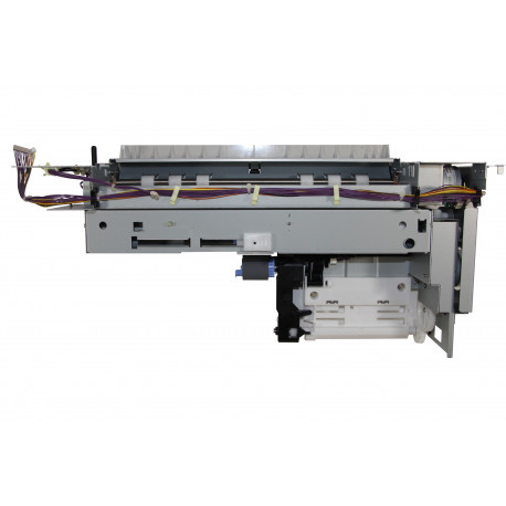 HP printer Paper pickup and feed assembly RM1-0397-080CN