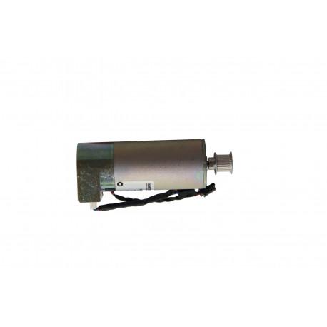 HP Copier Motor slitter CC682-67148