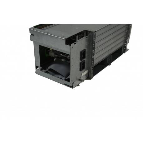 HP Card cage 409878-001
