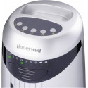 honeywell tower fan HO1100
