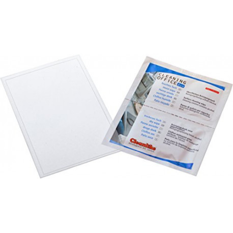Neoxum Screen Protector for Panasonic Eluga AS-003446