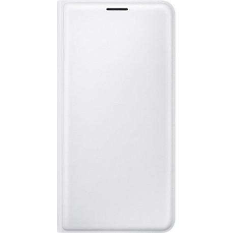 SAMSUNG Galaxy J5 2016 White EF-WJ510PWEGWW