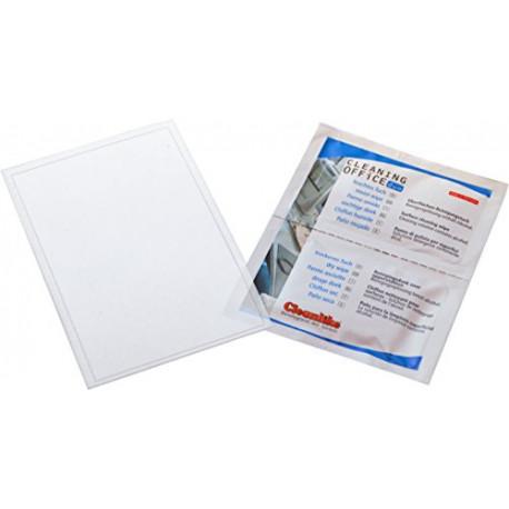 Neoxum ags Reflective Nsmindernde Displayfolie voor Navigon 40 Premium Plus AGS-001718