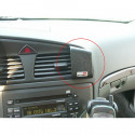 Brodit angled mount V Volvo V70 new XC70 00-04 853295