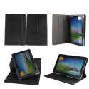 Mobility Gear Leather Case with Holder for Acer Iconia W510 Black MG-CASE-R1-AW51B
