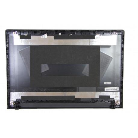 LENOVO LCD Cover for lenovo B70-80