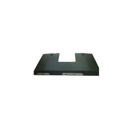 HP Rear top cover assembly for eliteone 800G 718846-001