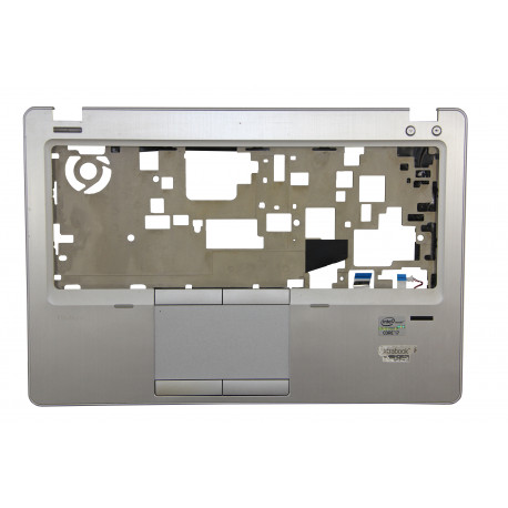 HP elitebook folio 9470M polssteun-montage 6070B0638201