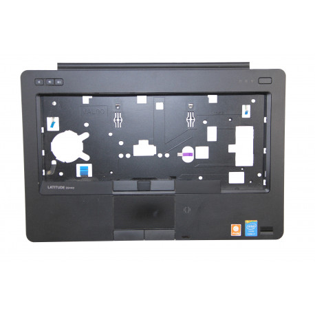 DELL Latitude E6440 Palmrest with touchpad ap0vg000120