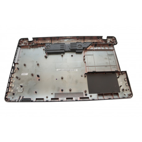 ASUS Bottomcover for X751L 13NB04l1P1X011