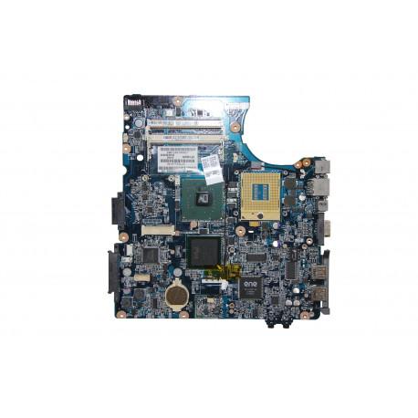 HP 350 Mainboard IAT60 L22