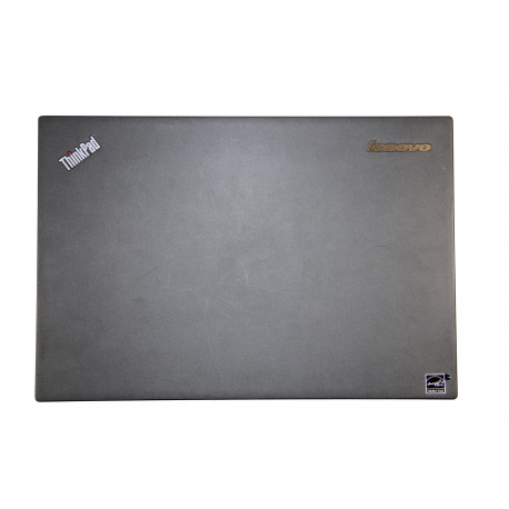 LENOVO ThinkPad 1440S LCD Cover