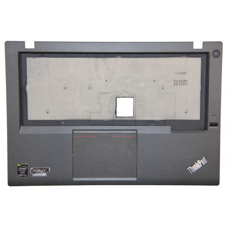 LENOVO ThinkPad 1440S Palmrest plate