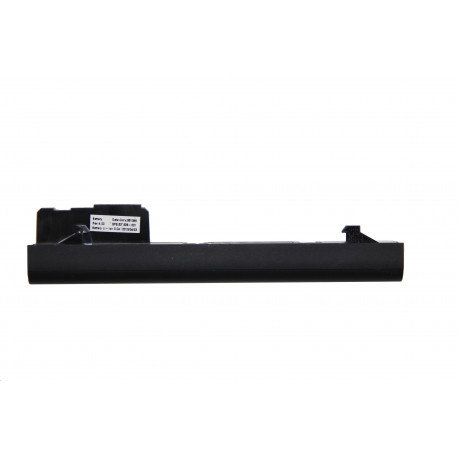 HP Battery for Notebook 537626-001