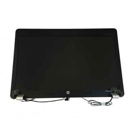 HP LCD Screen 647004-001