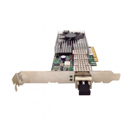 HP NC510F Network Adapter HSTNS-BN21