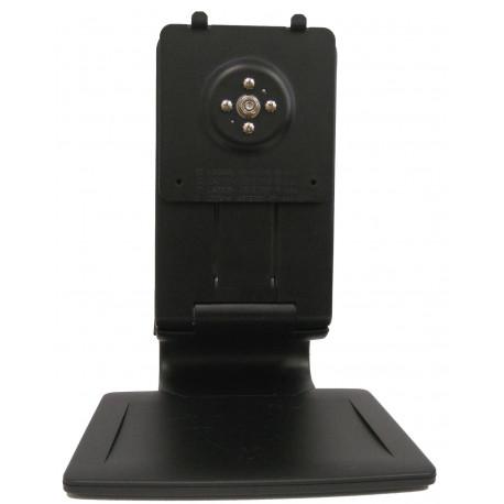 HP Monitor Stand LA2206X STAND