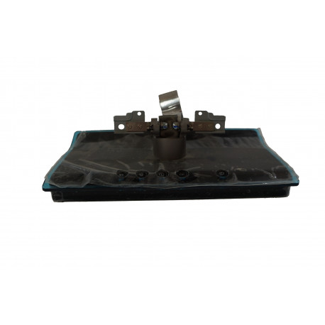 HP Monitor Stand LM914AA Stand