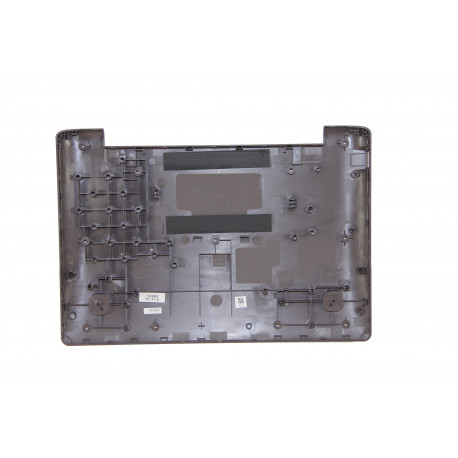 ACER Bottom Type-cover for Aspire Switch 10 (NT.LAEEF.001) QP-16152