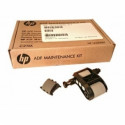 HP Printer ADF-rolvervangingsset C1P70A
