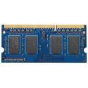 HP Memory module 8GB DDR3L-1600 SODIMM P2N47AA