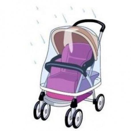babsana rain cover stroller