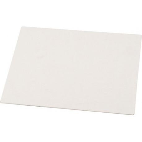 CANVAS Panel size 18x24 cm 1
