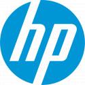 HP Color LaserJet Managed Flow MFP E778 X3A64A#B19