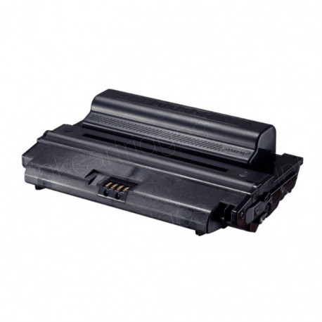 SAMSUNG Black Toner Cartridge High Capacity SCX-D5530B SV199A