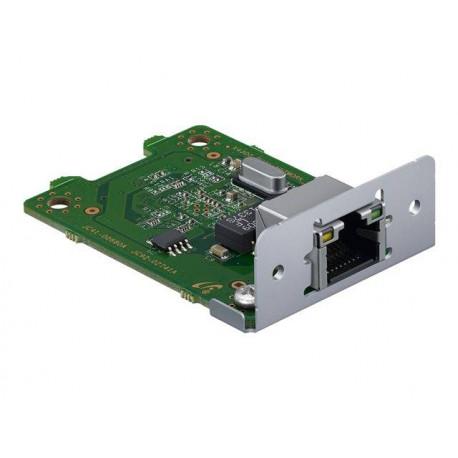 SAMSUNG USB-netwerkprintadapter SL-NWA001N
