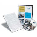 HP Document Management Software DSS 3.0 Workflow T1931AA