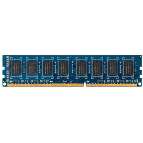 HP Memory module 1GB DDR3 1333 MHz AT023AA