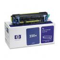 HP Onderhoudskit (220V) Aankoop voor HP Color LaserJet 8500 C4156A