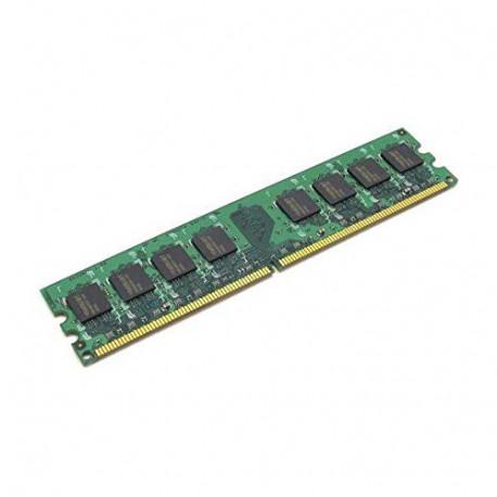 HP Memory module 1 Gb DDR3 1333 MHz FX698AA