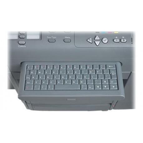 HP Digitaal stuurtoetsenbord C8240A