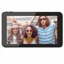 Wolder Tablet Mitab Boekarest 10,1 ' D01TB0228