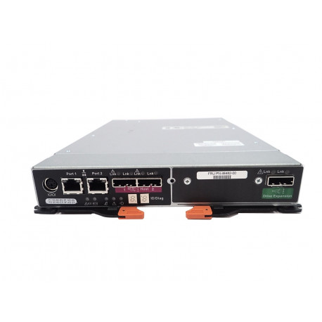 HP Cont IS5000 twee 6Gbps SAS 097-0415-001