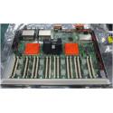 HP Blade I4-systeemkaartbasiseenheid AH342-69006