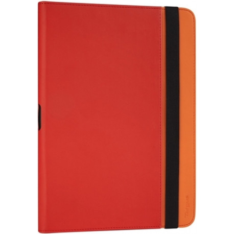TARGUS Foliostand Red 10.1 Inch THZ45103EU