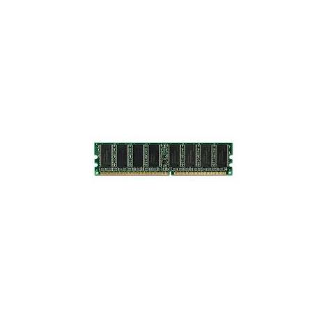 HP 128MB Printer Memory for DesignJet 5000 Series C2382A