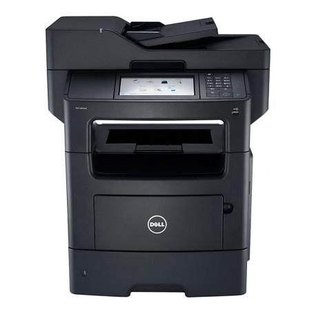DELL B3465DNF MFP Mono laserprinter A4 50ppm 210-41251