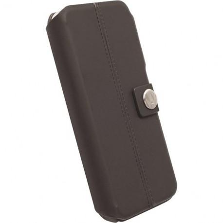 Walk on Water DropOff Black Case Samsung Galaxy S6 (Samsung Galaxy S6) 11381