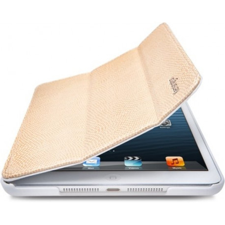 KENSINGTON Coffee Snake Cover Stand Case iPad Mini K39719EU