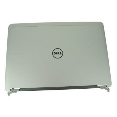 DELL LCD-achterklep EA0VG000100