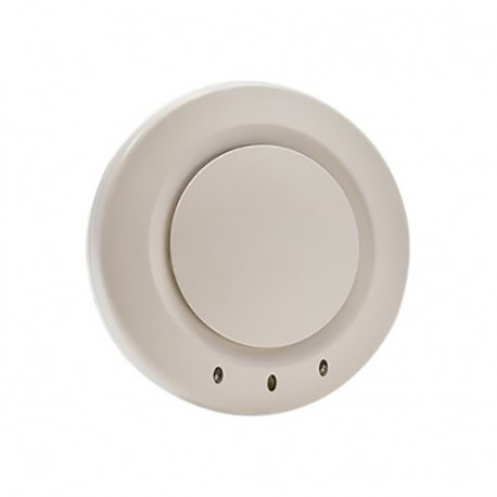 JUNIPERNETWORKS Wireless Access Point White WLA522-WW