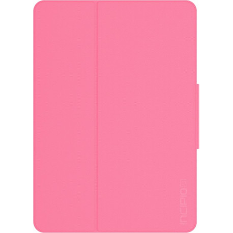 INCIPIO Teknical Case for Apple iPad Pro 10.5-INCH (2017) Pink IPD-379-PNK