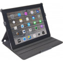 Gecko Covers Covers Slimfit case for Apple iPad 2/3/4 Black